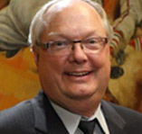 Glen E. Johnson, MD