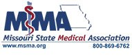 Missouri State Medical Association